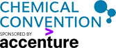 Chemical Convention Logo